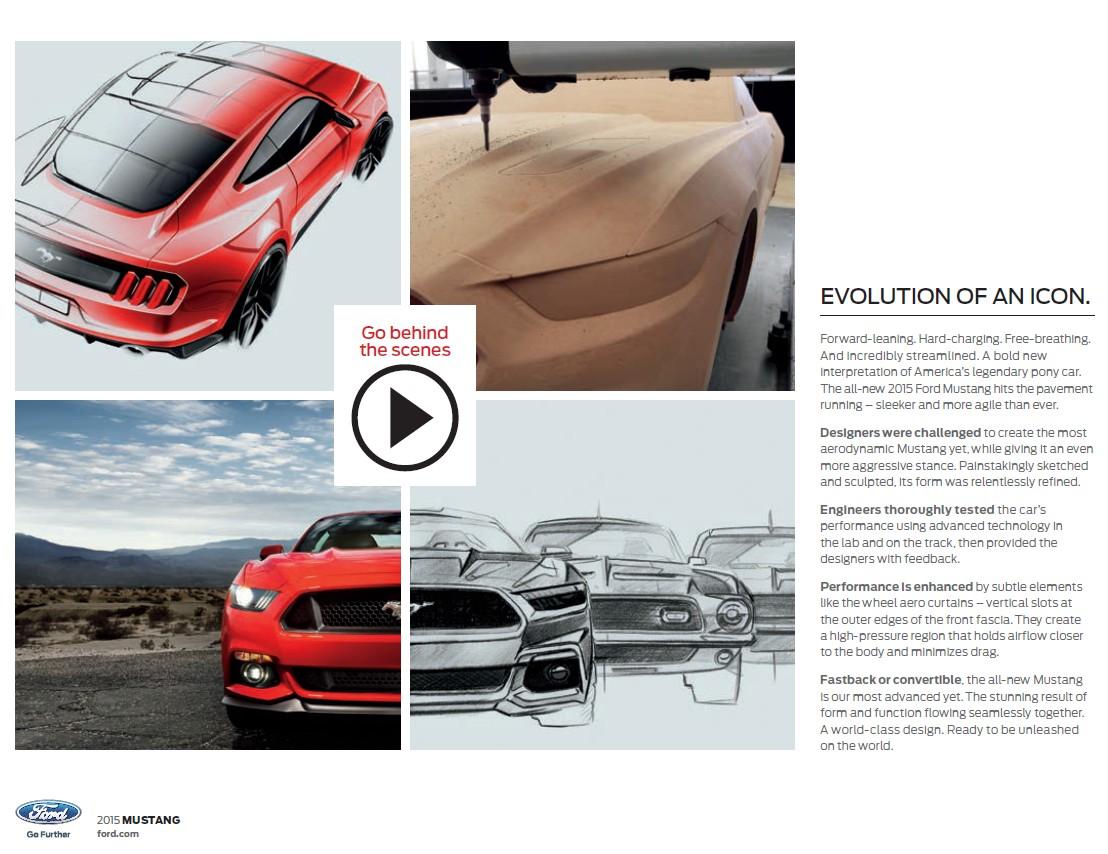 2015-ford-mustang-brochure-03.jpg