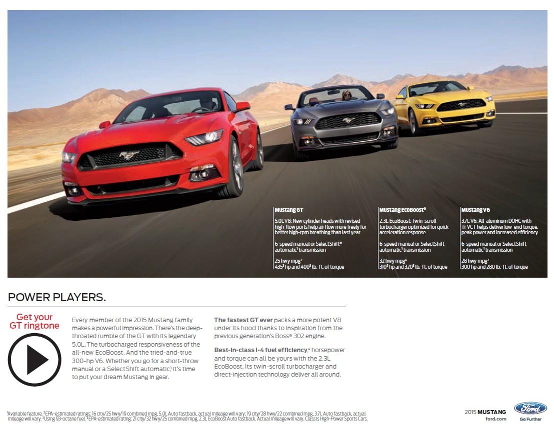 2015-ford-mustang-brochure-07.jpg