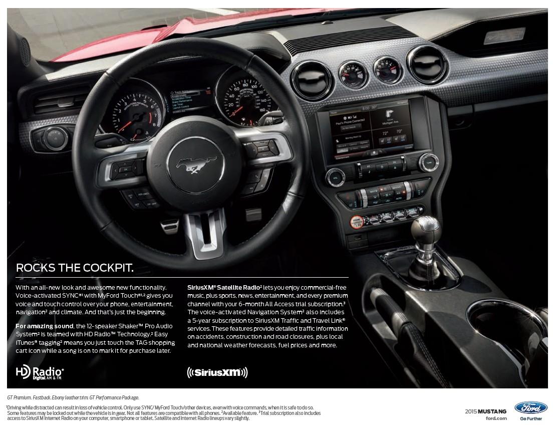 2015-ford-mustang-brochure-09.jpg