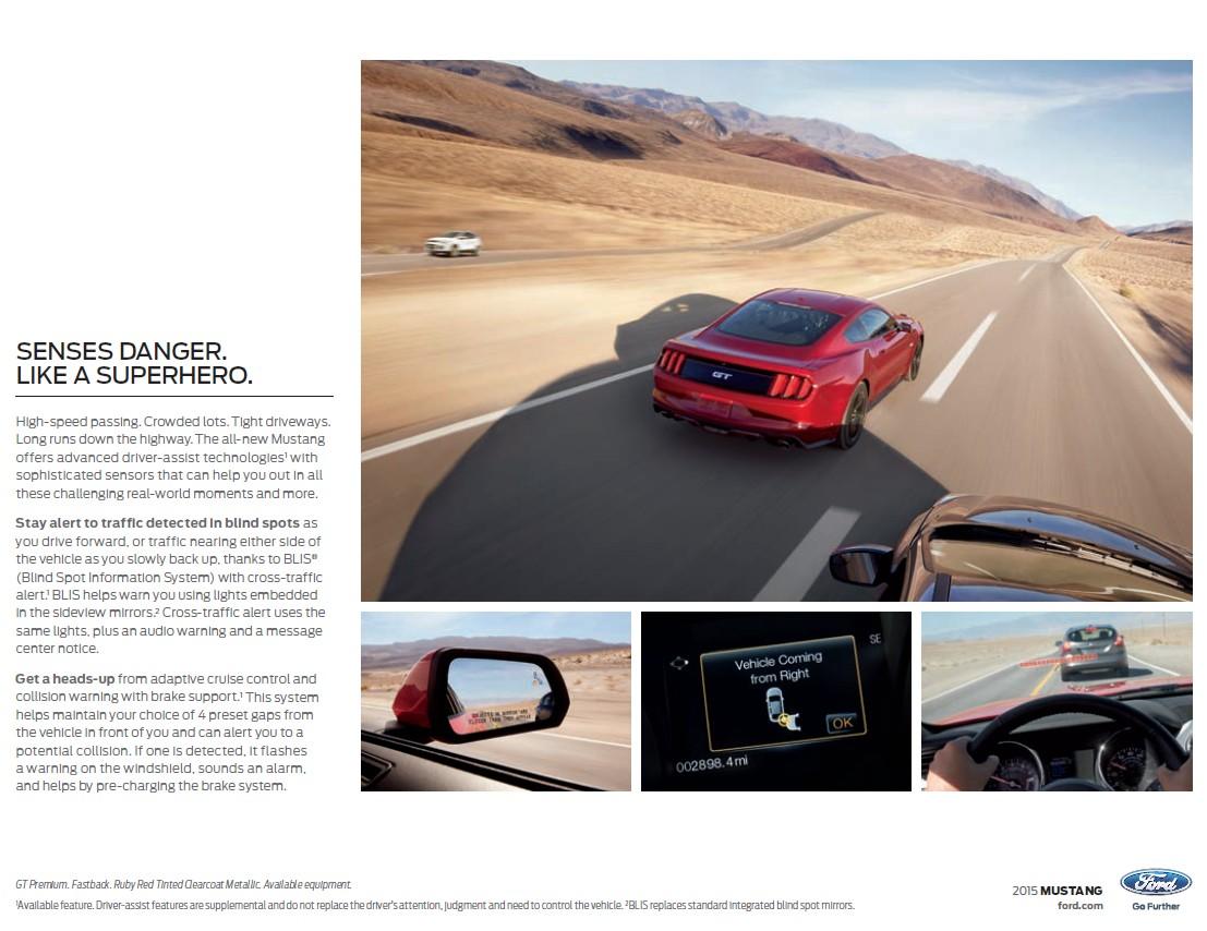 2015-ford-mustang-brochure-10.jpg
