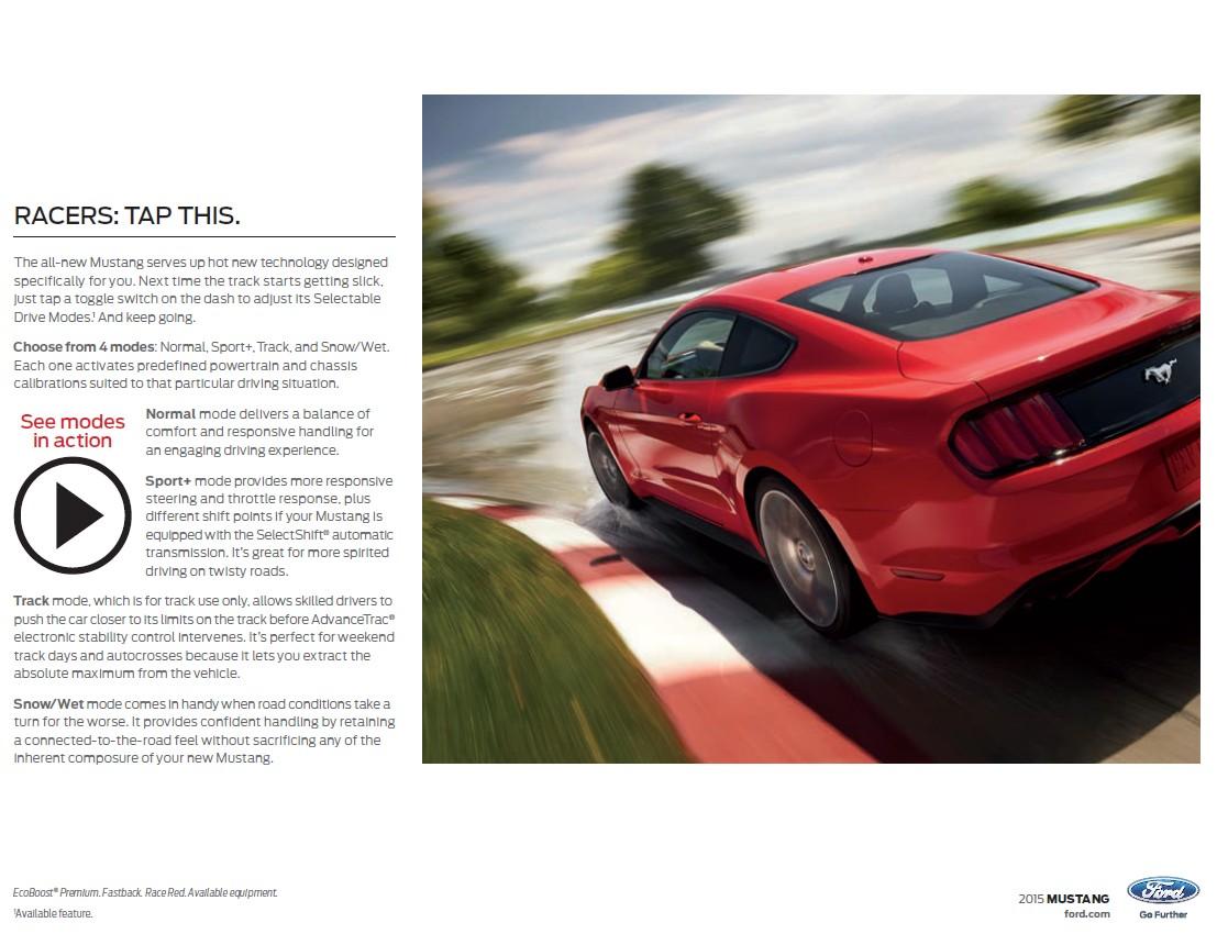 2015-ford-mustang-brochure-15.jpg