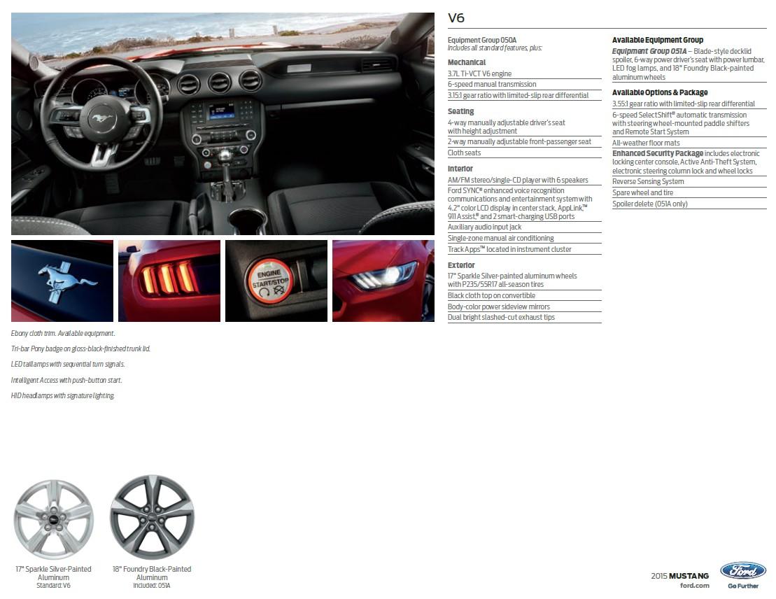 2015-ford-mustang-brochure-19.jpg
