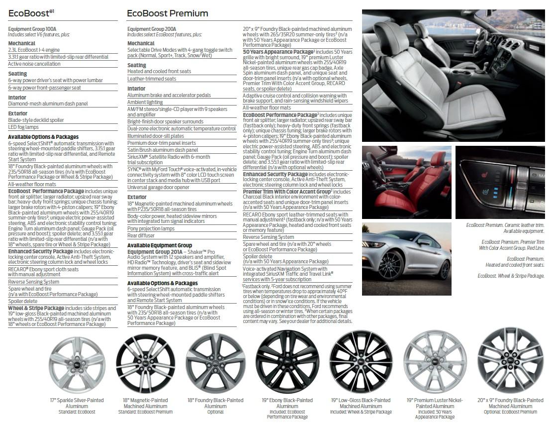 2015-ford-mustang-brochure-20.jpg