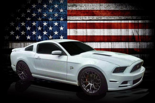 2014-ford-mustang-roush-stage-3-michael-craig.jpg