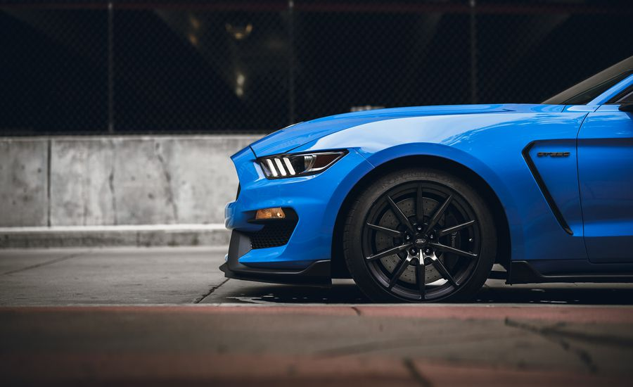 2017-ford-mustang-shelby-gt350.jpg