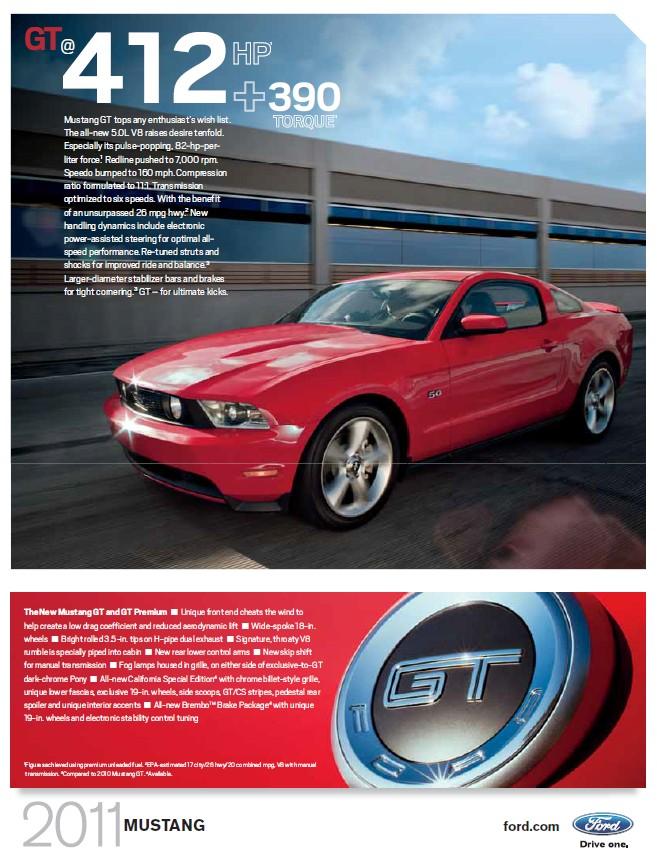 2011-ford-mustang-brochure-05.jpg