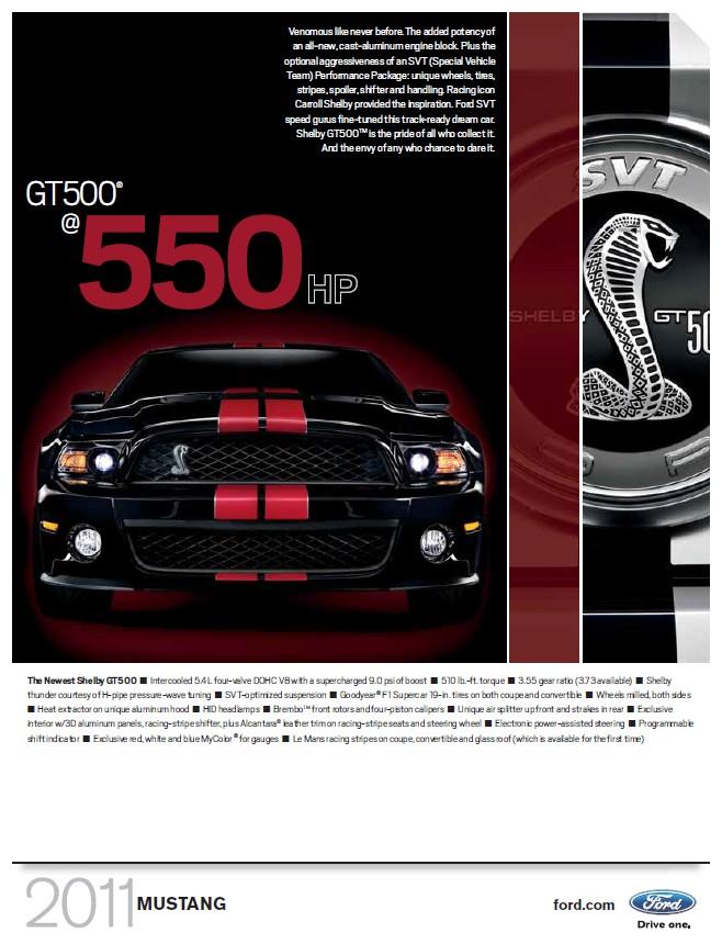 2011-ford-mustang-brochure-06.jpg