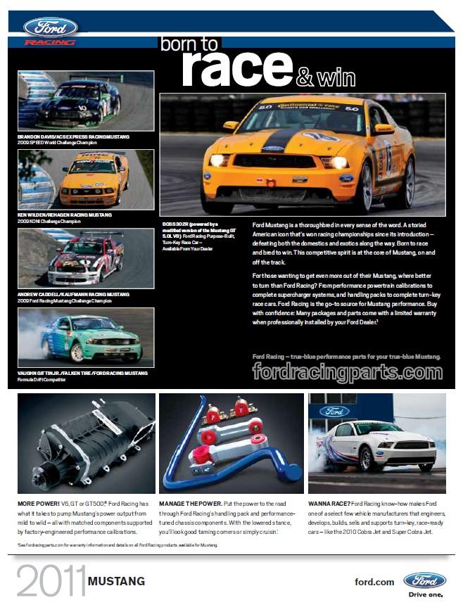 2011-ford-mustang-brochure-10.jpg