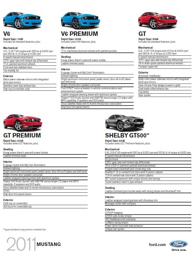 2011-ford-mustang-brochure-12.jpg