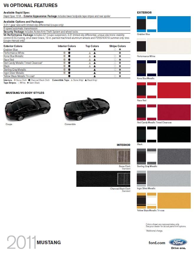 2011-ford-mustang-brochure-14.jpg
