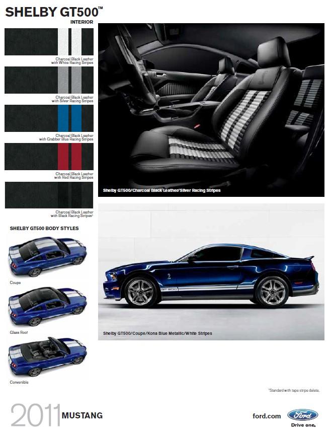 2011-ford-mustang-brochure-21.jpg