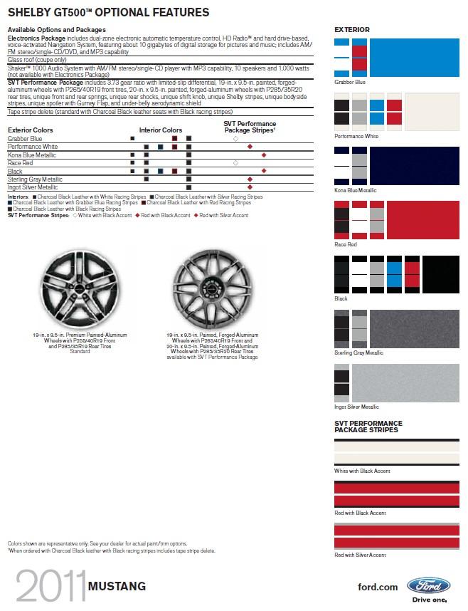 2011-ford-mustang-brochure-22.jpg