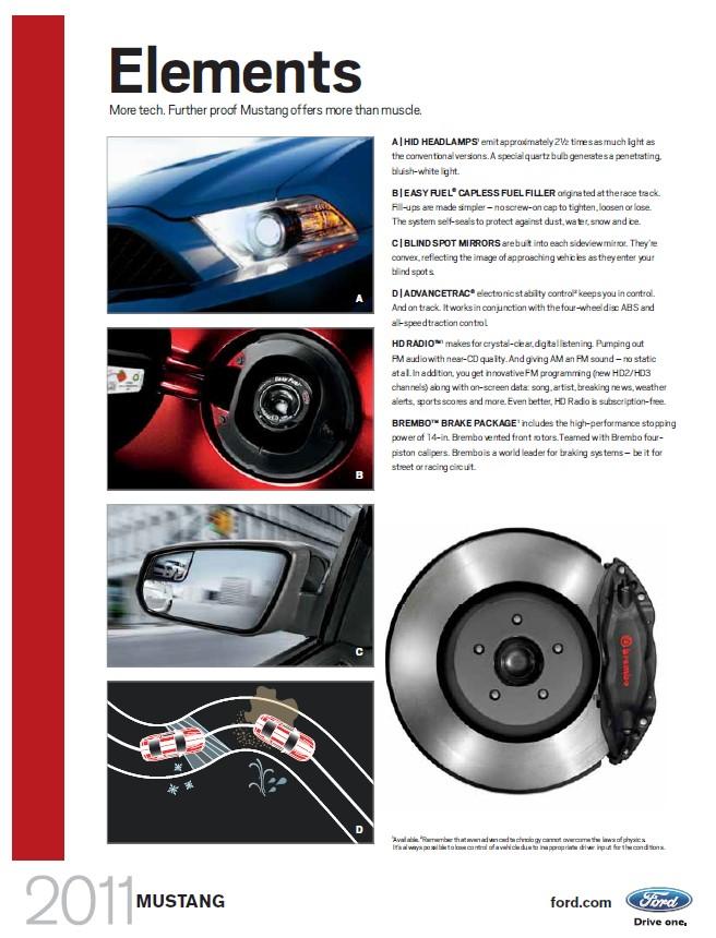 2011-ford-mustang-brochure-23.jpg