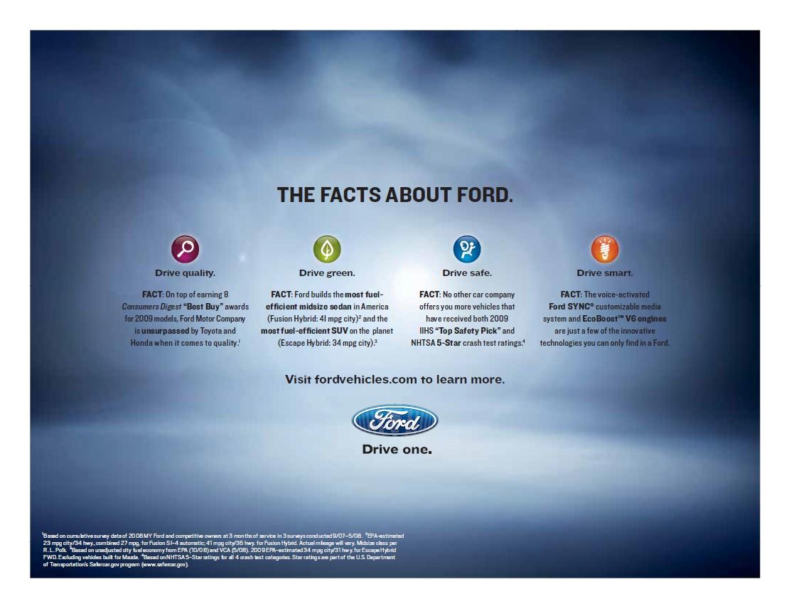 2010-ford-mustang-brochure-20.jpg