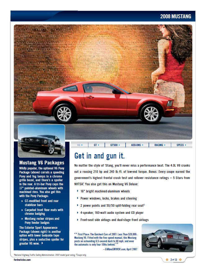 2008-ford-mustang-brochure-02.jpg
