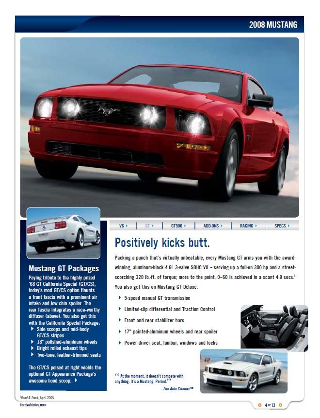 2008-ford-mustang-brochure-04.jpg