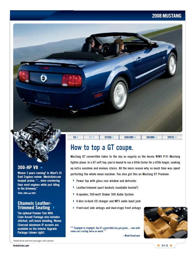 2008-ford-mustang-brochure-05.jpg