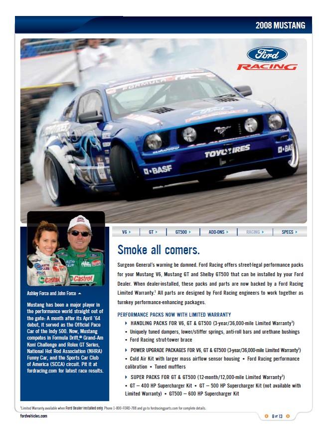 2008-ford-mustang-brochure-08.jpg
