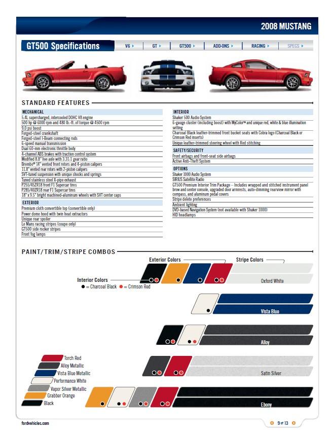2008-ford-mustang-brochure-09.jpg