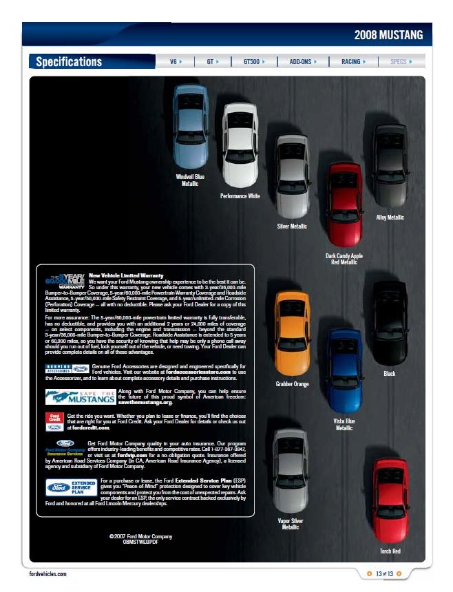 2008-ford-mustang-brochure-13.jpg