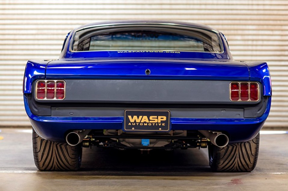 1965-ford-mustang-the-blue-buffalo.jpg