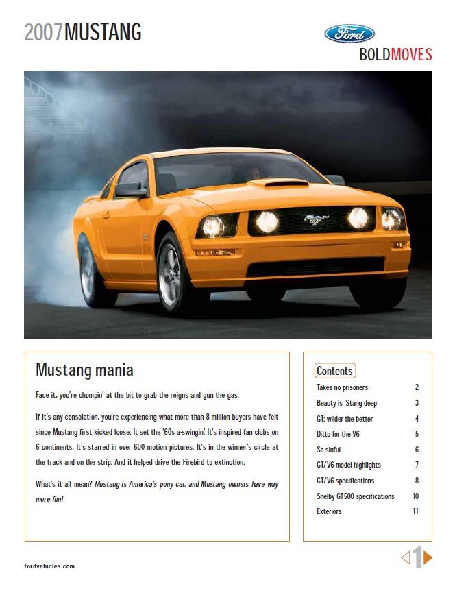 2007-ford-mustang-brochure-01.jpg