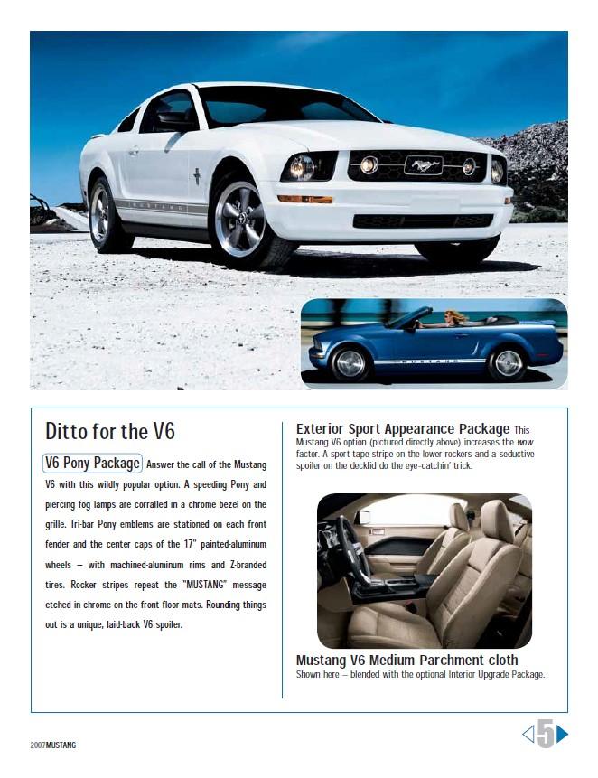 2007-ford-mustang-brochure-05.jpg