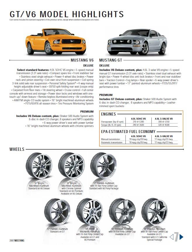 2007-ford-mustang-brochure-07.jpg