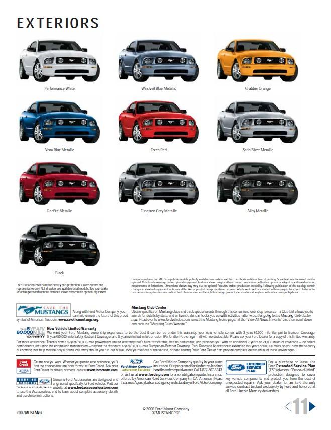 2007-ford-mustang-brochure-11.jpg