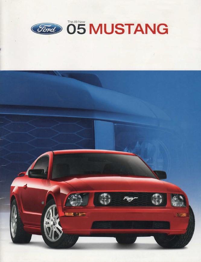 2005-ford-mustang-brochure-01.jpg