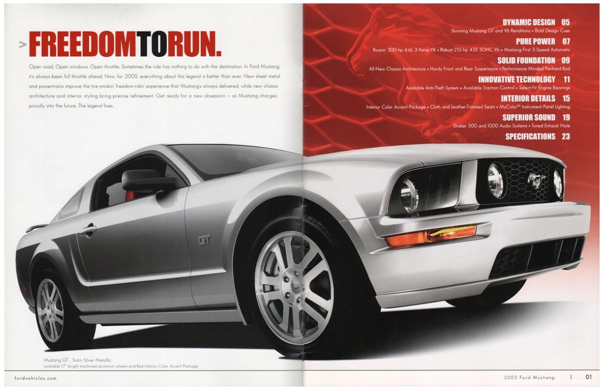 2005-ford-mustang-brochure-02.jpg