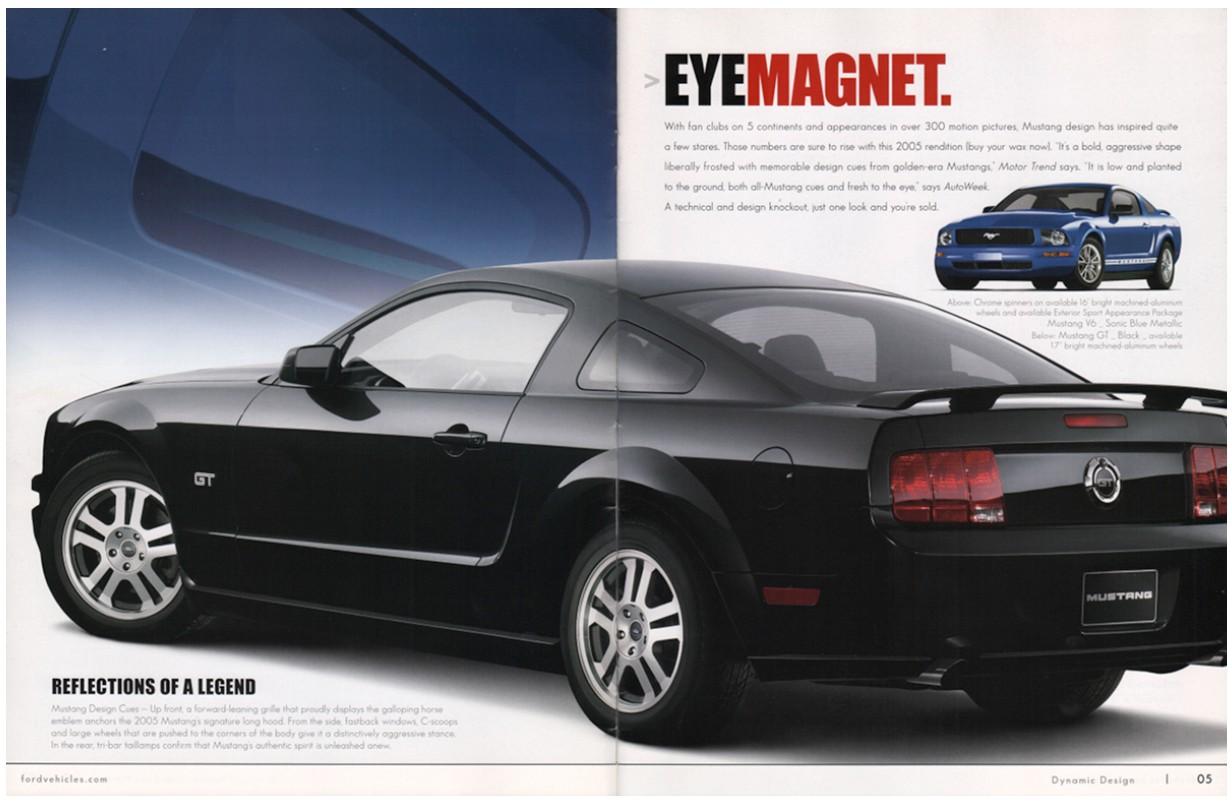 2005-ford-mustang-brochure-04.jpg