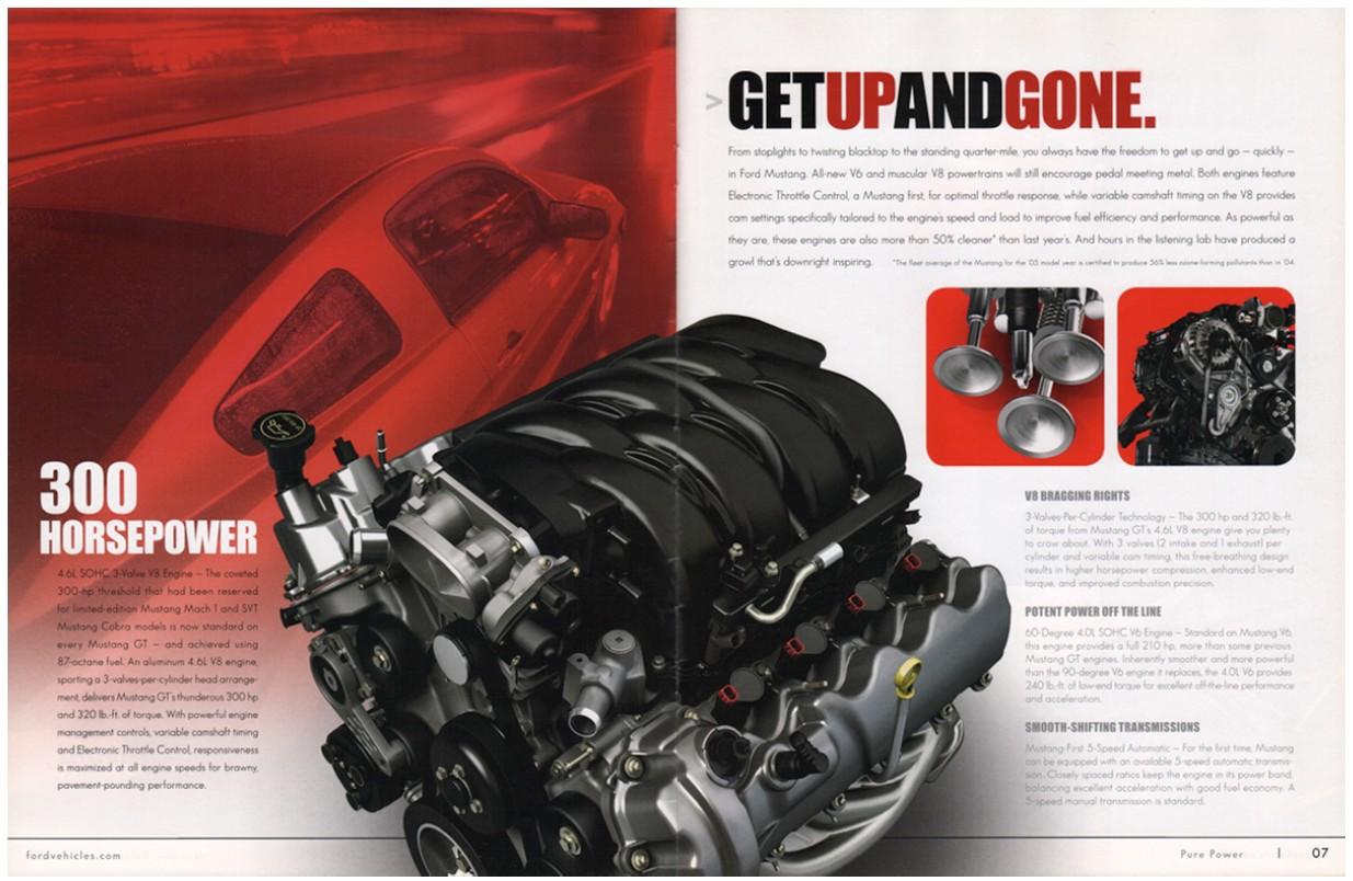 2005-ford-mustang-brochure-05.jpg
