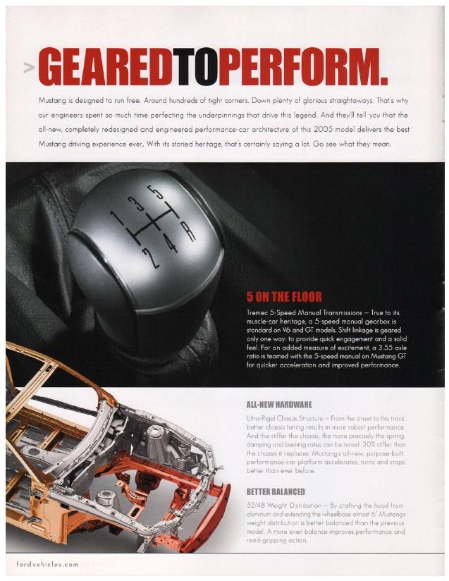 2005-ford-mustang-brochure-06.jpg