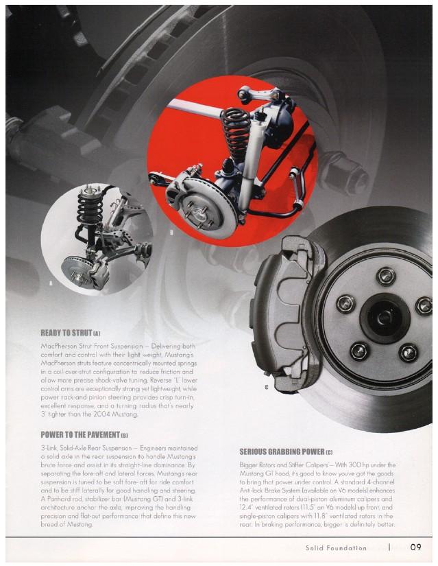 2005-ford-mustang-brochure-07.jpg