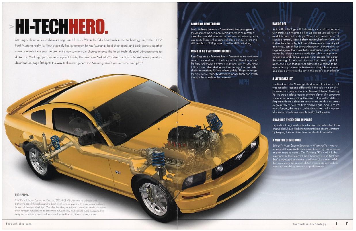 2005-ford-mustang-brochure-08.jpg