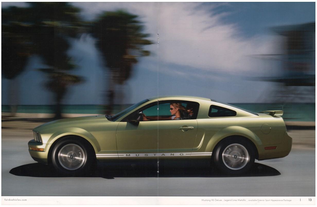 2005-ford-mustang-brochure-09.jpg