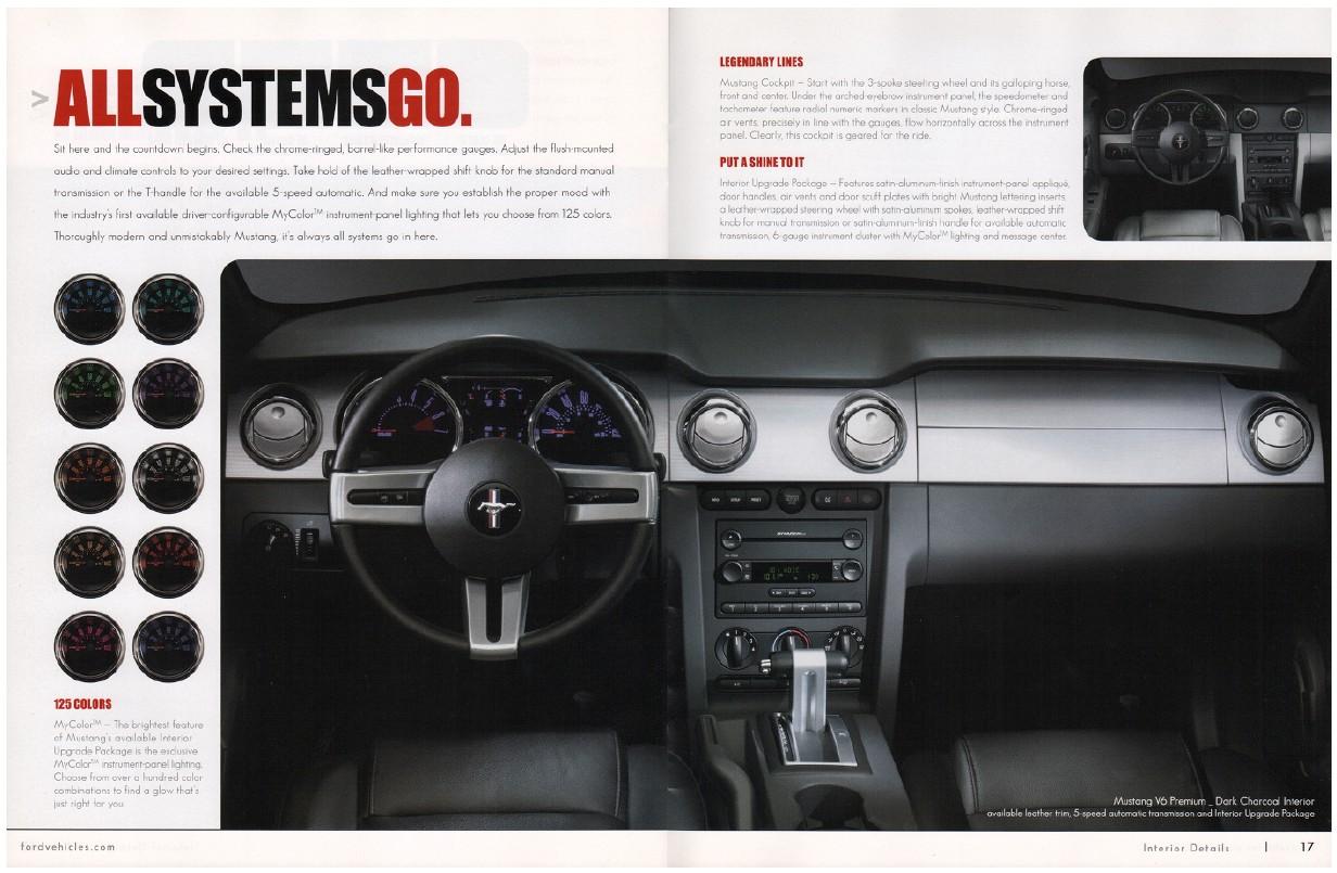 2005-ford-mustang-brochure-11.jpg