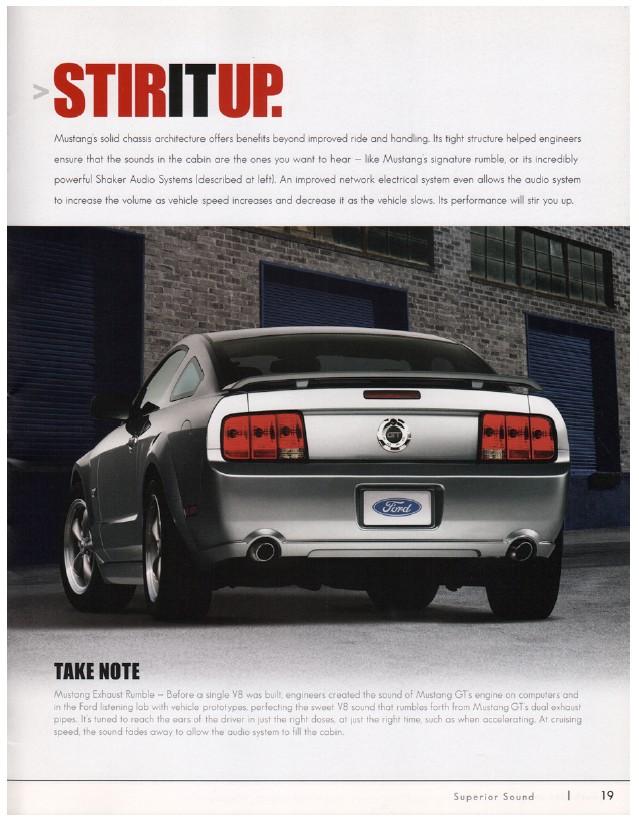 2005-ford-mustang-brochure-13.jpg