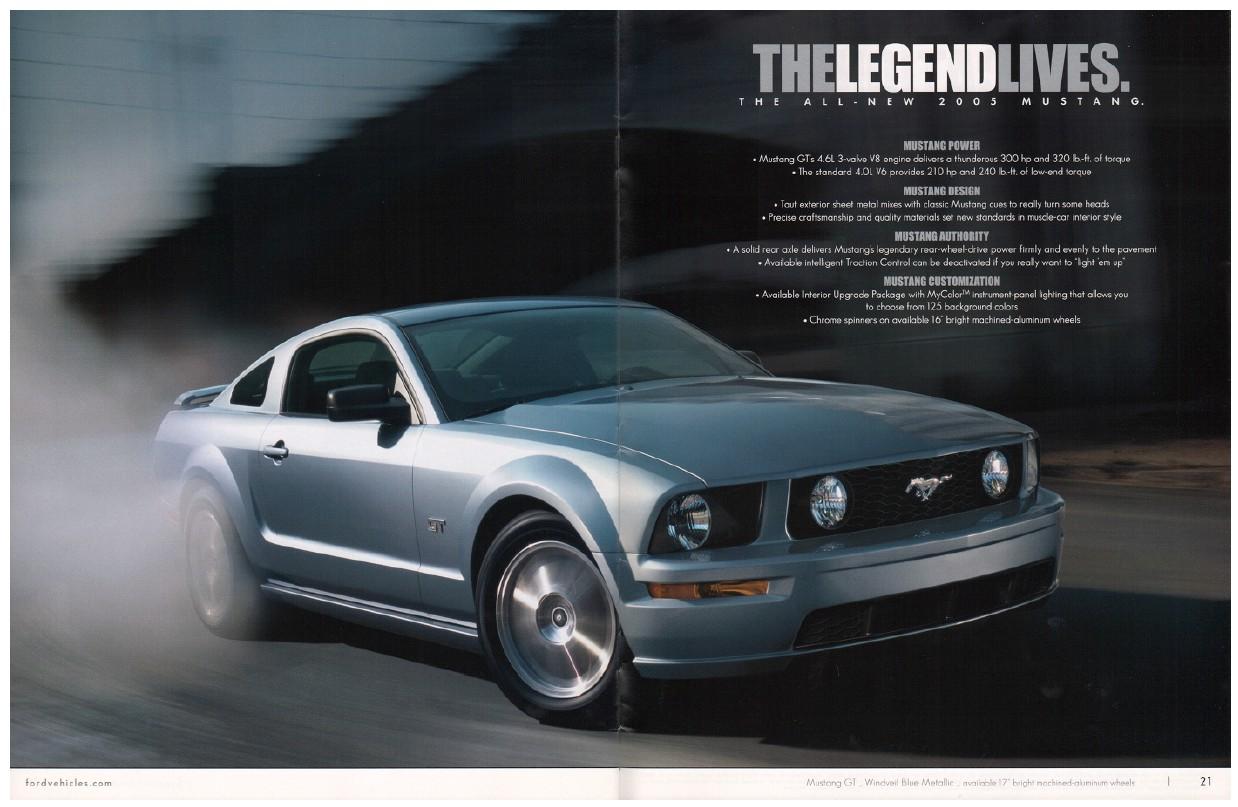 2005-ford-mustang-brochure-14.jpg
