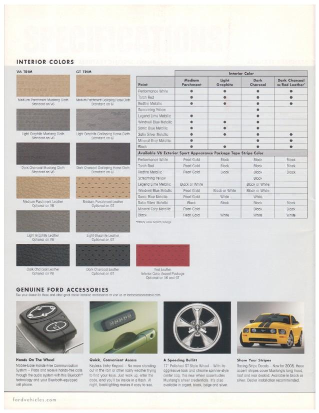 2005-ford-mustang-brochure-17.jpg