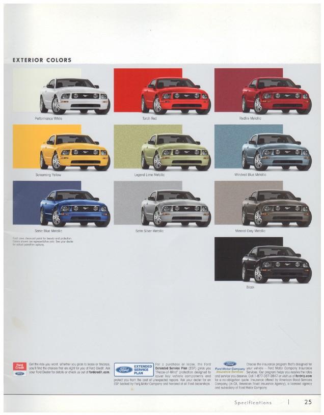 2005-ford-mustang-brochure-18.jpg
