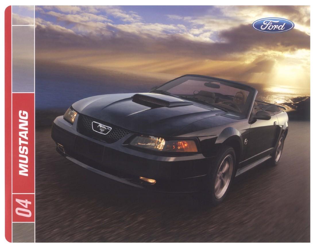 2004-ford-mustang-brochure-01.jpg