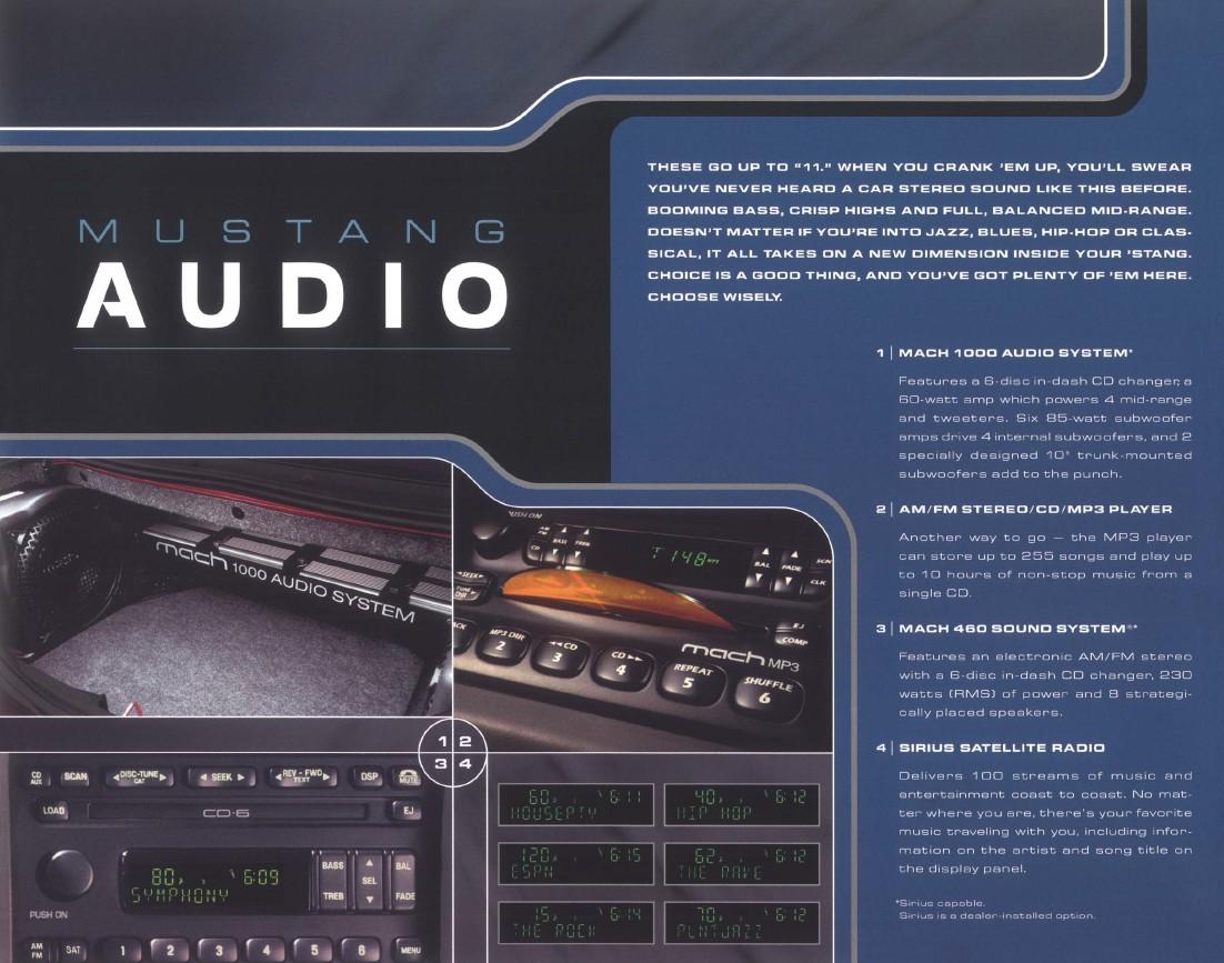 2004-ford-mustang-brochure-08.jpg