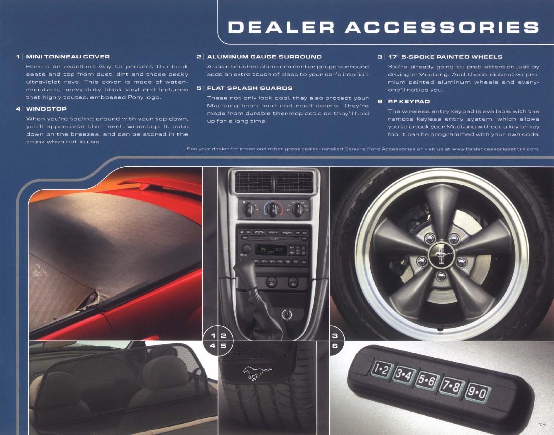 2004-ford-mustang-brochure-09.jpg