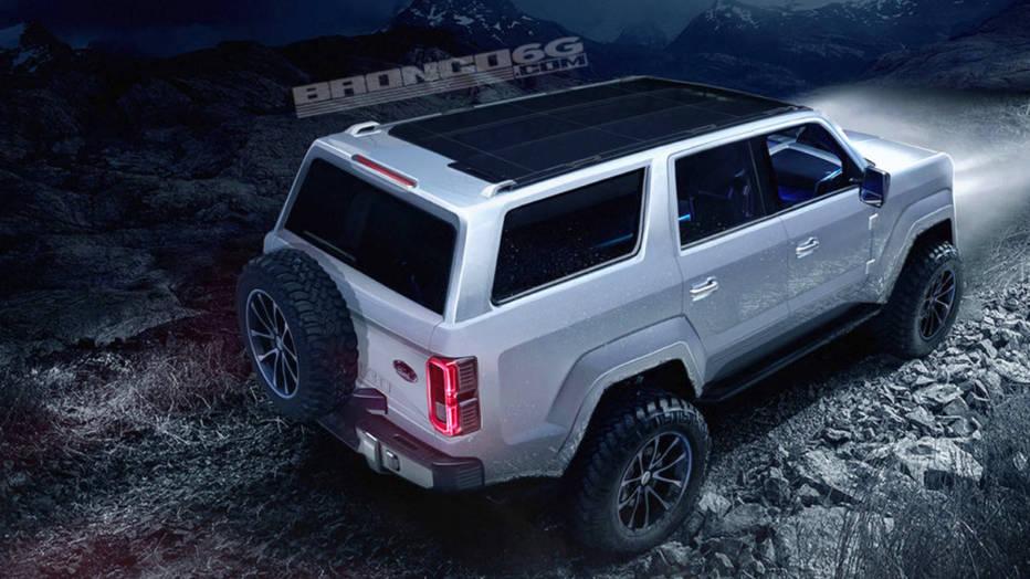 2020-ford-bronco-rendering.jpg