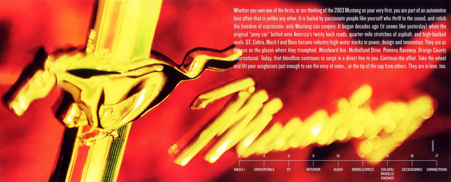 2003-ford-mustang-brochure-02.jpg