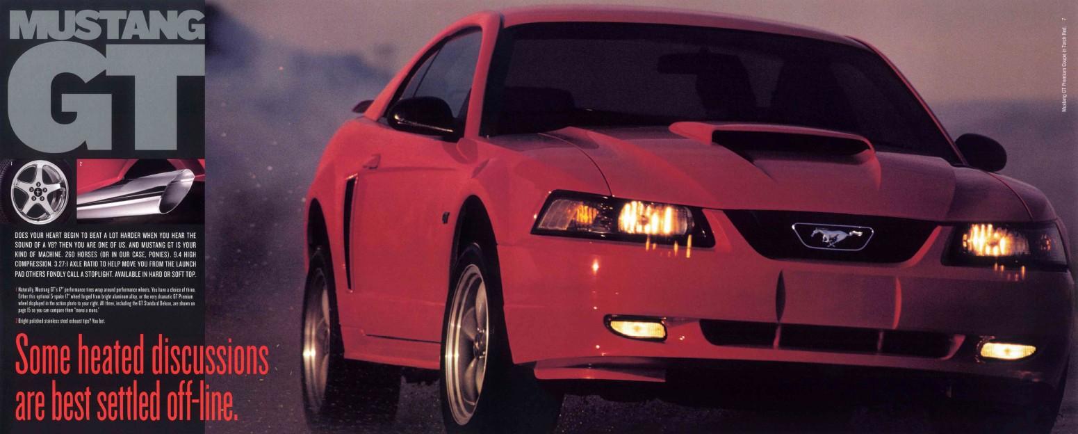 2003-ford-mustang-brochure-05.jpg