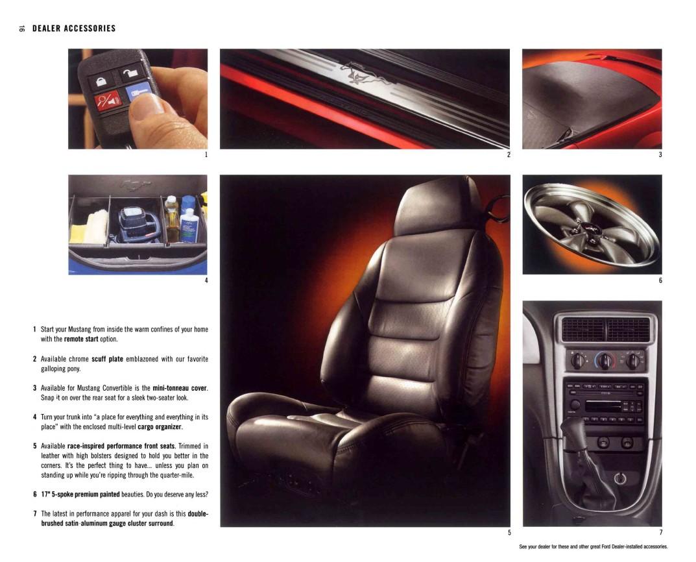 2003-ford-mustang-brochure-11.jpg
