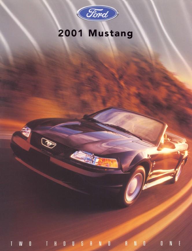2001-ford-mustang-brochure-01.jpg